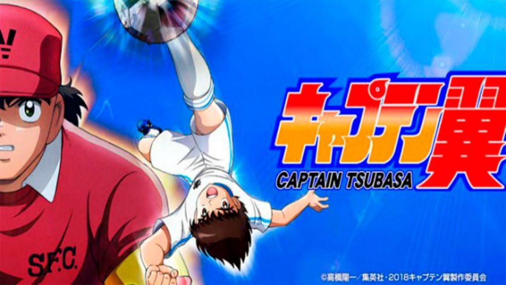 Los mejores animes de deporte - Oniichanime