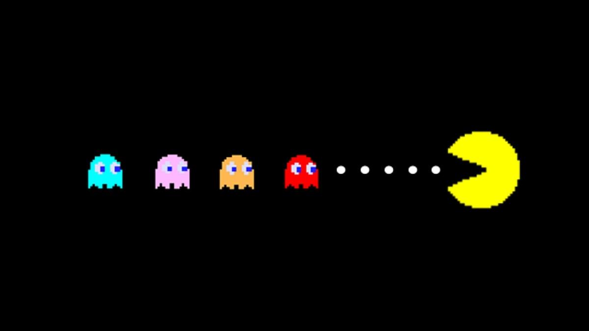 Los mejores videojuegos de arcade - Oniichanime