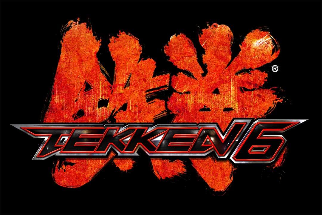 Los mejores videojuegos de Pelea (Tekken 6)