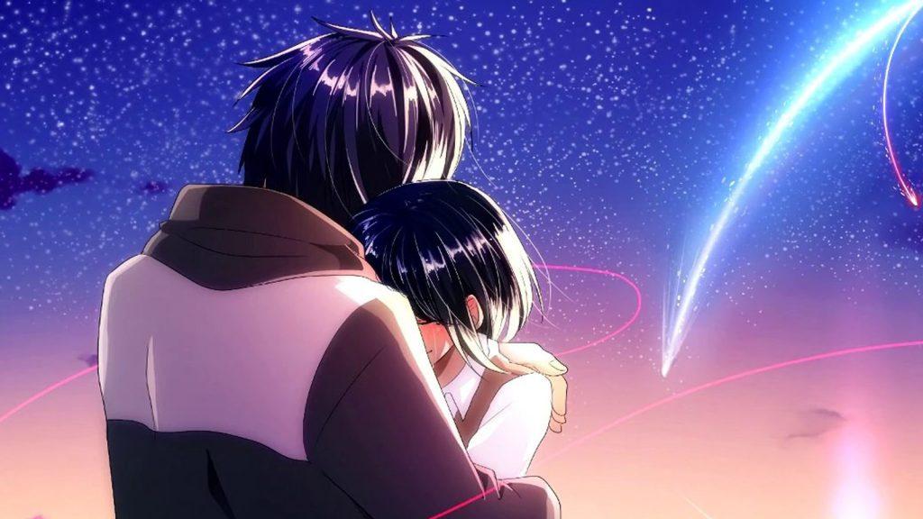 Los 5 mejores mangas de Drama