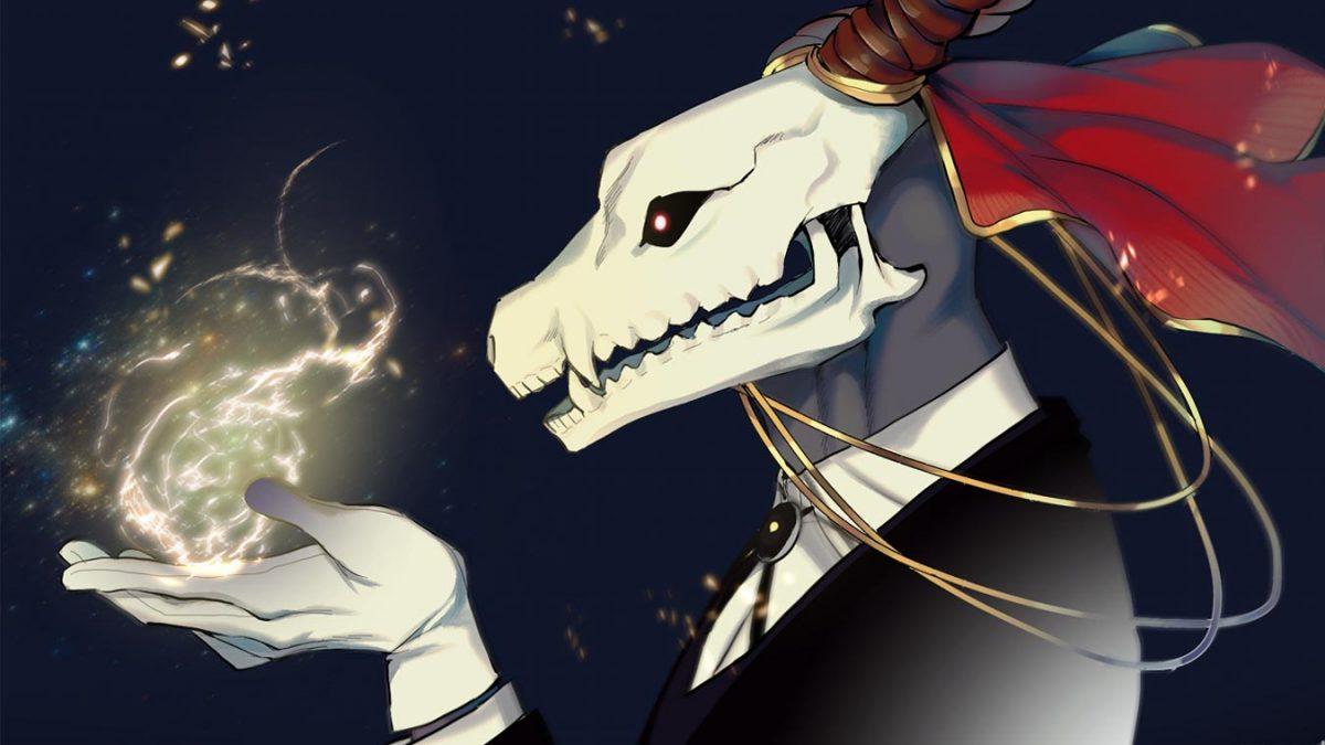 Las mejores criaturas del anime que utilizan magia - Oniichanime