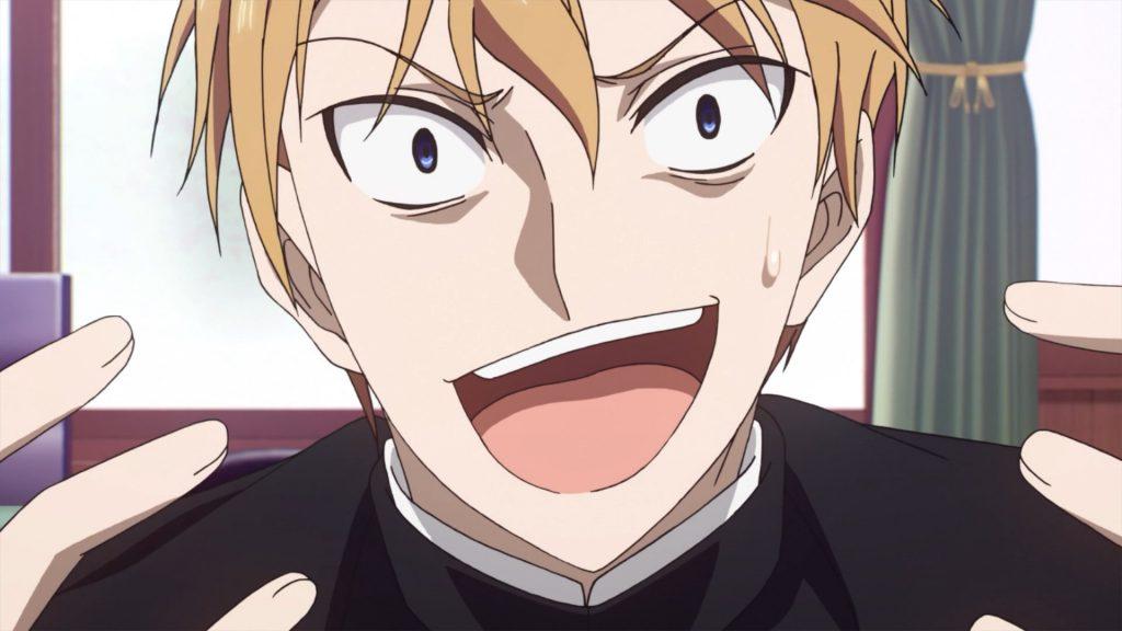 Los mejores mangas de Romance (Kaguya-sama wa Kokurasetai: Tensai-tachi no Renai Zunousen)