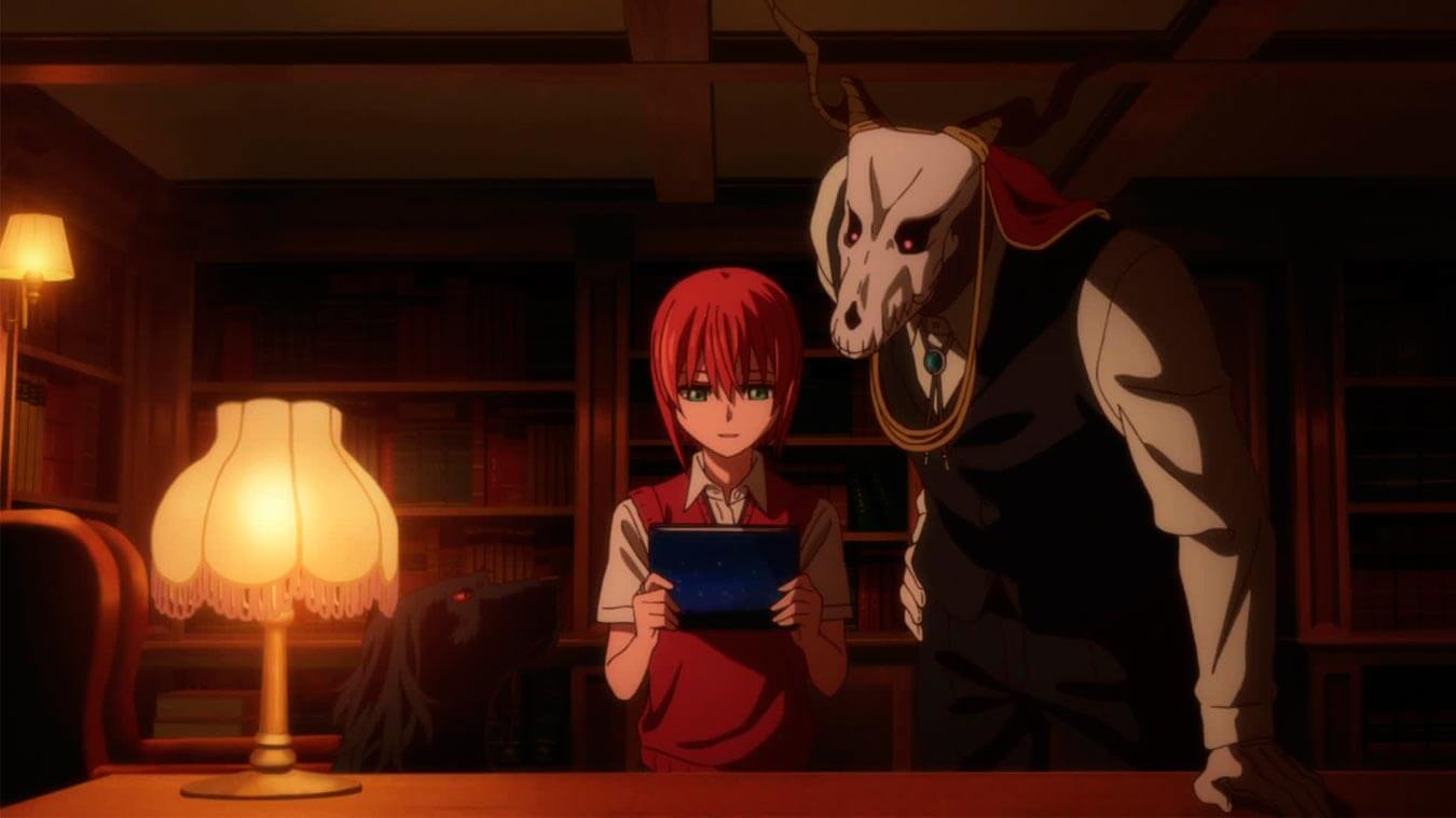 Los Mejores Ova's de Magia del Anime