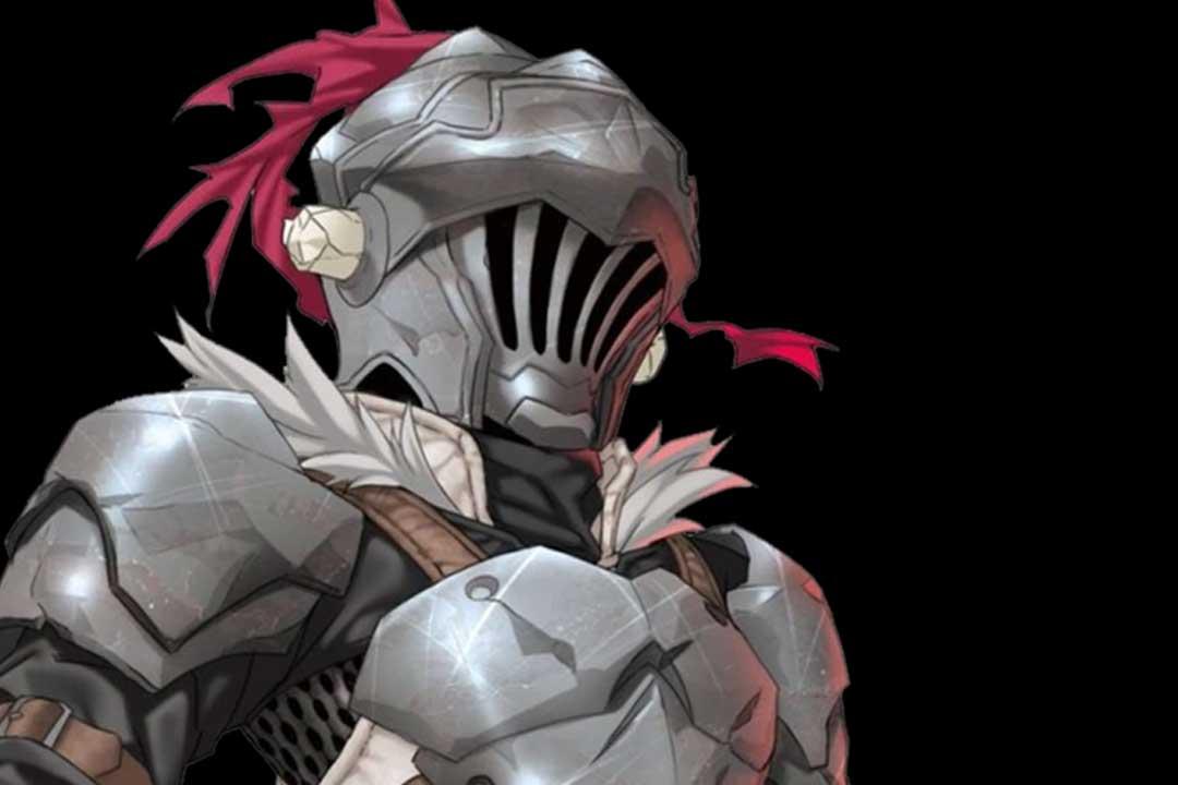 Los mejores guerreros del anime de Otoño 2018