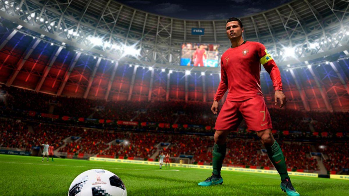 Los mejores videojuegos de deportes