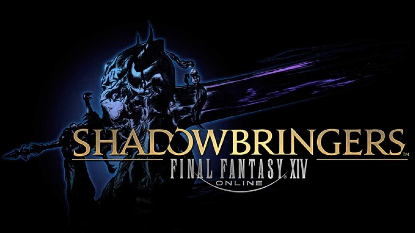 Videojuego Final Fantasy XIV tendrá nueva expansión