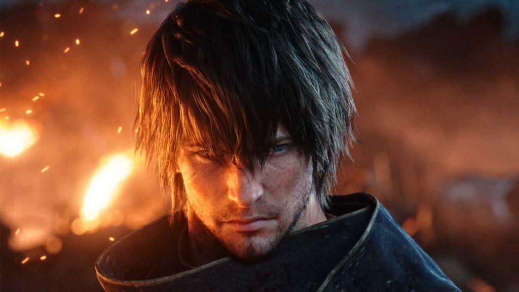 Videojuego Final Fantasy XIV tendrá nueva espansión