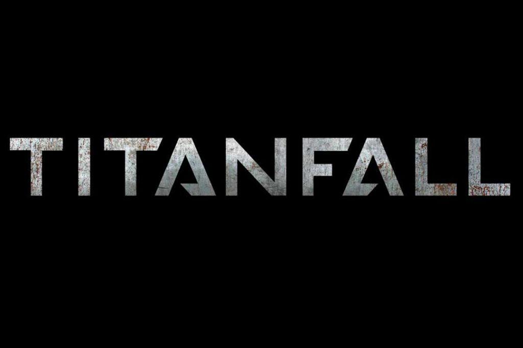 Los mejores videojuegos de Mechas (Titanfall)