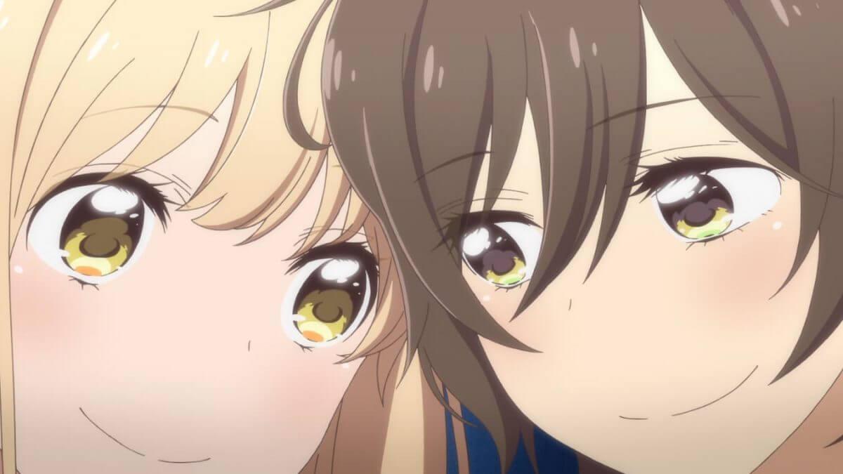 Las mejores OVAs del 2018