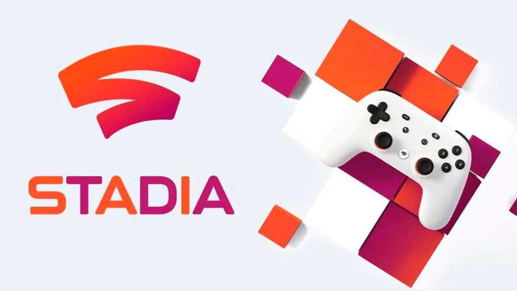 Stadia, la plataforma que podría destronas a las consolas de videojuegos