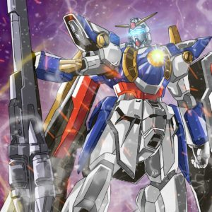 ¿Dónde comprar muñecos Gundam a buen precio?