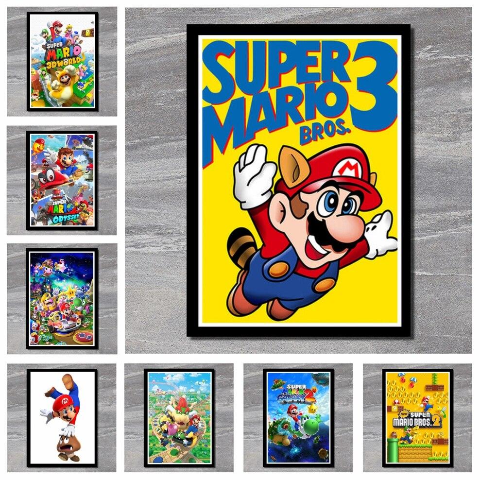 los mejores productos de Nintendo para gamers